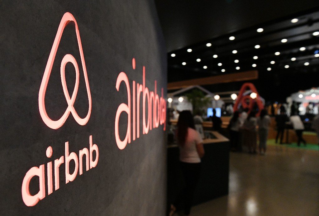 Airbnb will pay hosts $250 million to help cover cancellations due to COVID-19