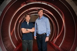 Zynga's New CEO Don Mattrick Says It Won't Be Quick Or Easy To Get The Company Back On Track