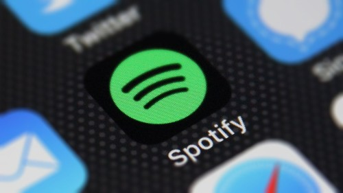 Spotify outage not related to today's update, company is working on a fix