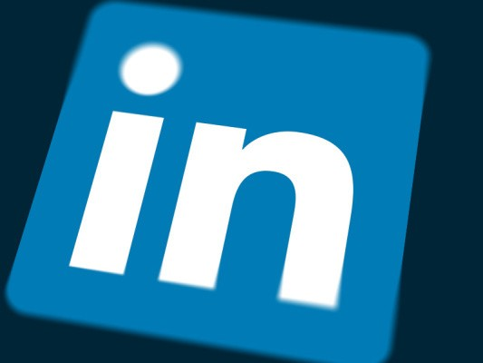 LinkedIn Hits 300 Million Users