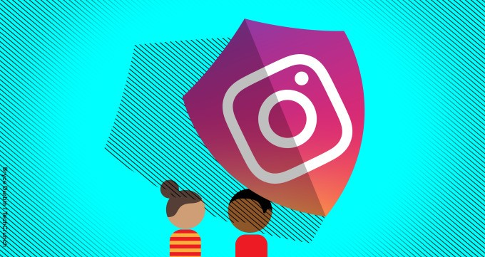 Instagram will let you appeal post takedowns