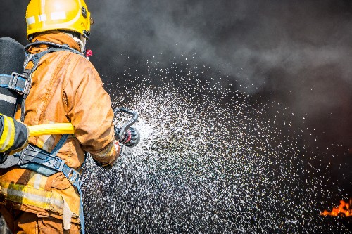 FireHydrant lands $1.5M seed investment to bring order to IT disaster recovery