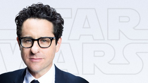 J.J. Abrams and Bad Robot sign exclusive deal with WarnerMedia