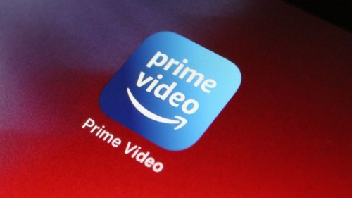 In a significant change, Apple customers can now buy or rent titles directly in the Prime Video app – TechCrunch