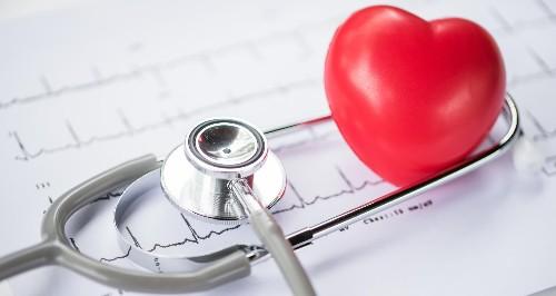 Biofourmis raises $35M to develop smarter treatments for chronic diseases