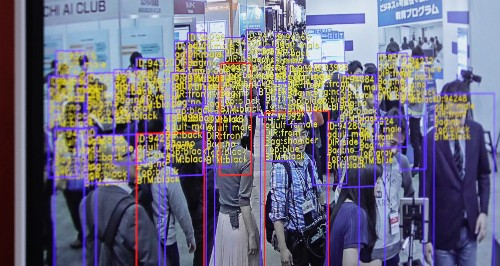 Keeping artificial intelligence accountable to humans