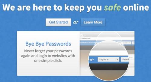 Reputation.com Buys MySocialCloud To Add Password Management Into Its Growing Data Vault