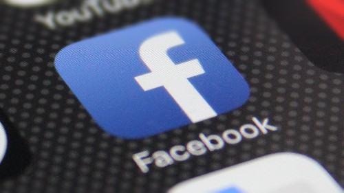 Facebook updates its video guidelines to promote original content, loyal and engaged viewership