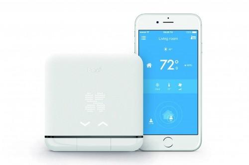 Tado's Smart AC Control Makes Any Air Conditioner Smart