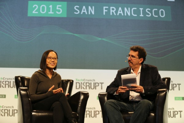 Autodesk agrees to buy PlanGrid for $875 million