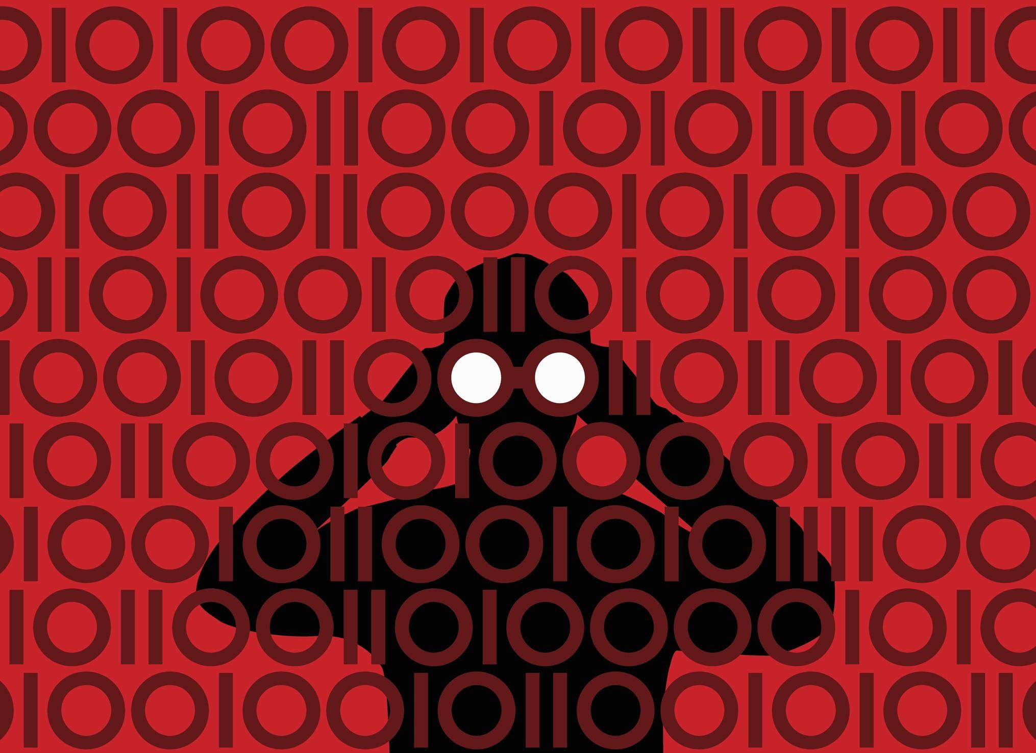 Big Data & Analytics - cover
