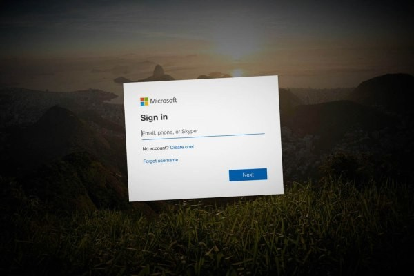 A bug in Microsoft's login system made it easy to hijack anyone's Office account