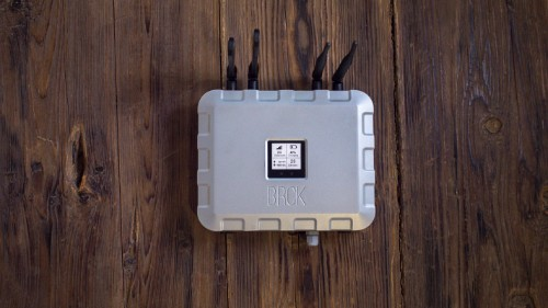 BRCK acquires ISPs EveryLayer and Surf to boost Africa's public Wi-Fi