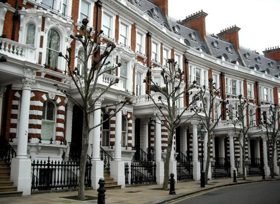 LendInvest raises $39.5M to grow its P2P property finance platform