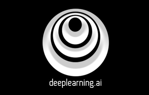 Andrew Ng announces Deeplearning.ai, his new venture after leaving Baidu