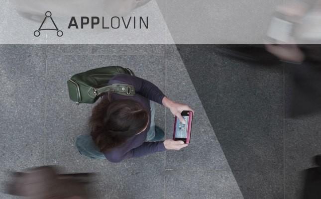 Mobile ad startup AppLovin in talks for $1.5 billion acquisition