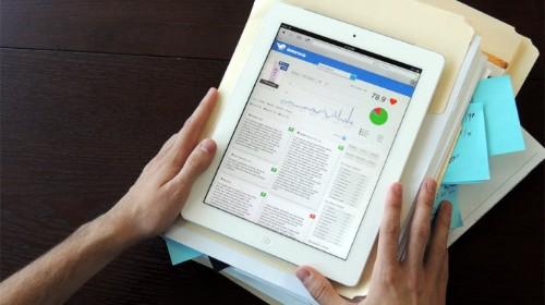 YC-Backed DataRank Raises $1.4M For Its Online Analytics Platform For Brands