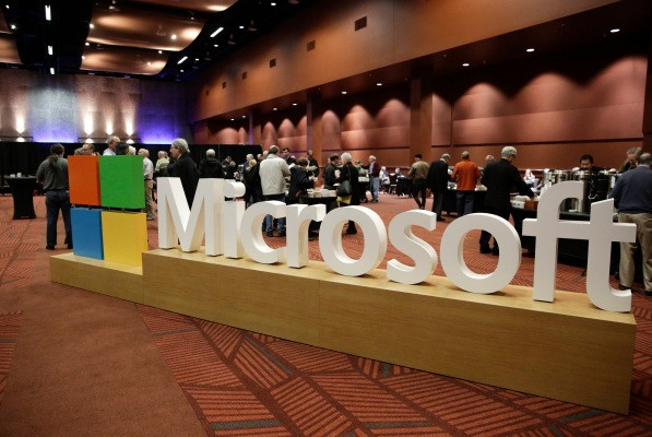 Microsoft makes getting started with Java and VS Code easier – TechCrunch