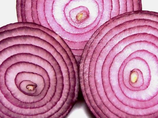 Tor Wars: The Signal Awakens