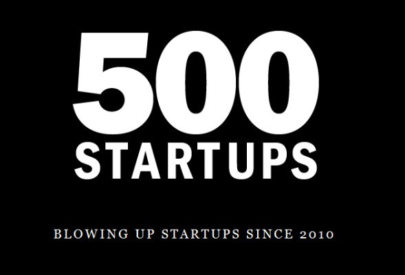 500 Startups Confirms $44 Million Second Fund, Plans To Invest In 200 Startups Over The Next Year