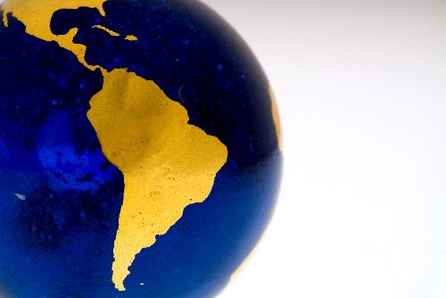 Kaszek Ventures raises $600 million in two funds as Latin America's startup market booms
