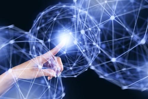 Neo4j nabs $80M Series E as graph database tech flourishes