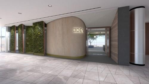 3DEN raises $2M to create pay-as-you-go urban spaces
