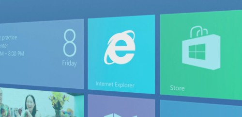 Microsoft Plans To Bring HTTP/2, Web Audio And JavaScript Promises To The Next Version Of IE