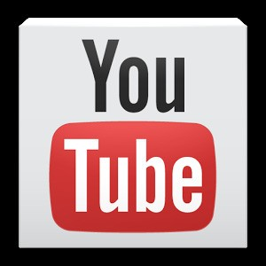 YouTube Will Enable Offline Viewing On Its Mobile Apps