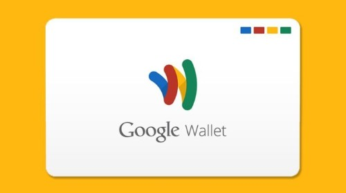 Google Wallet Is Coming To Glass