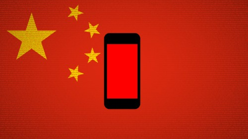 Analyzing China's mobile advertising technology market