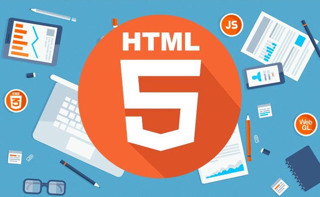 HTML5 On The Rise: No Longer Ahead Of Its Time