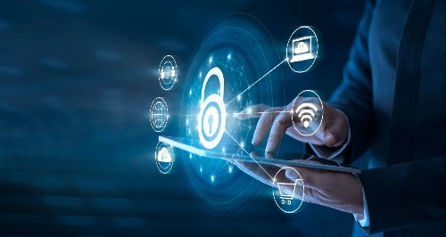 SentinelOne raises $200M at a $1.1B valuation to expand its AI-based endpoint security platform