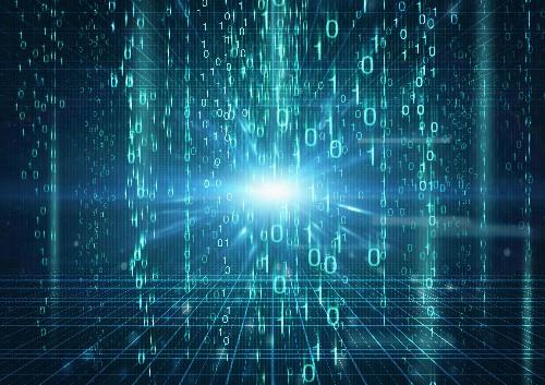 Algorithmia raises $25M Series B for its AI automation platform