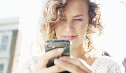 Who Runs The (Social Media) World? Girls.