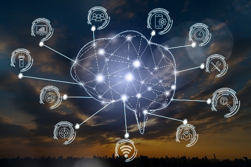 IDC: Asia-Pacific spending on AI systems will reach $5.5 billion this year, up 80% from 2018