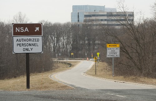 NSA improperly collected phone records for a second time, documents reveal