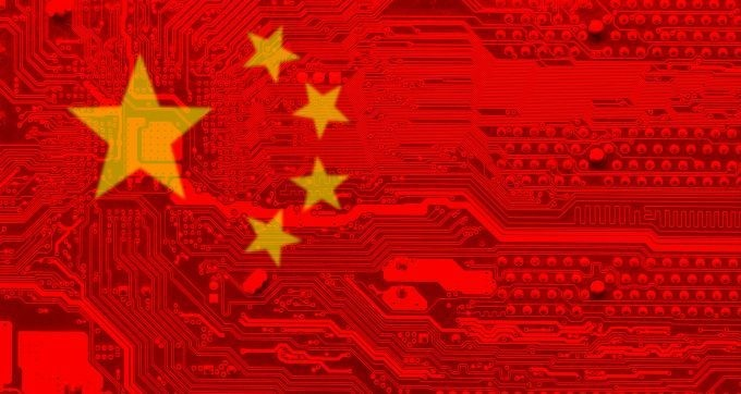 Chinese spy defects to Australia, alleging election interference and cybercrimes