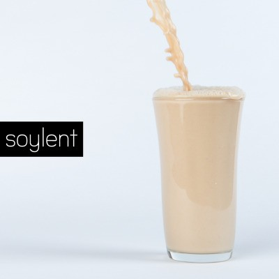 Soylent Closes In On Finalizing Its Formula, Reaches $1M In Pre-Orders