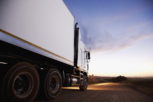 SmartDrive snaps up $90M for in-truck video telematics solutions for safety and fuel efficiency