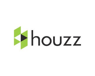 Home Remodeling Platform Houzz Adds Reality Check To Remodeling Dreams, Launches Cost Database For Renovation Projects
