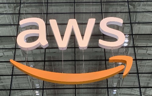 AWS launches a new tool to help you optimize your EC2 resources