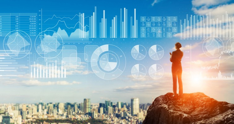 Rockset announces $40M Series B as data analytics solution gains momentum