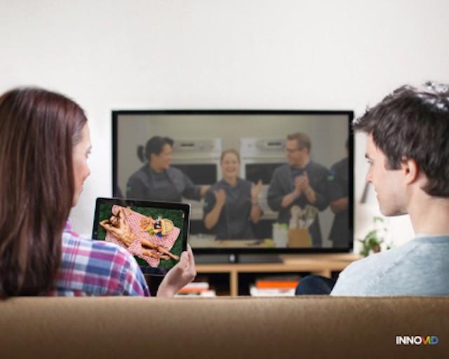 Video Ad Startup Innovid Raises $27.5M