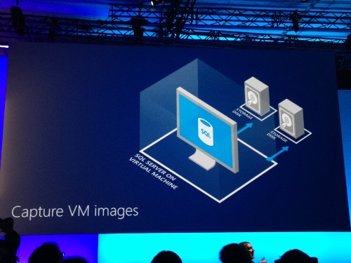 Microsoft Updates Azure With Deeper Visual Studio Integration, Puppet And Chef Support