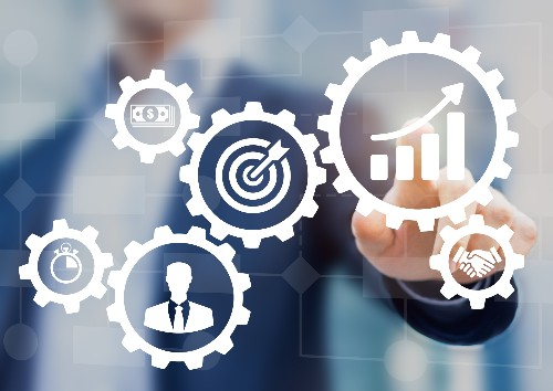 Gartner finds RPA is fastest growing market in enterprise software