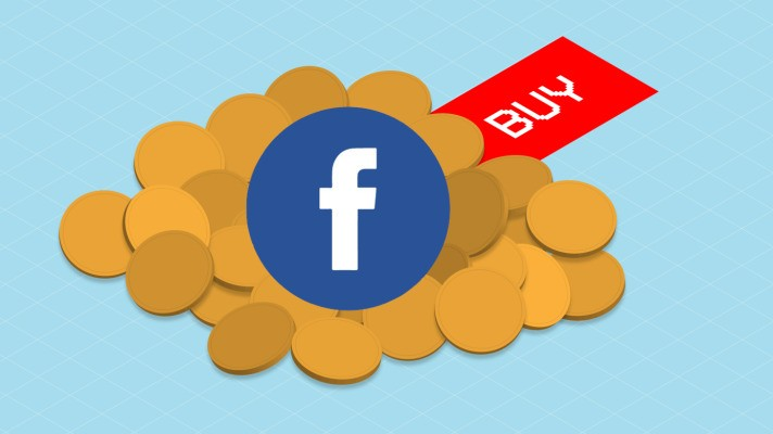 Facebook plans June 18th cryptocurrency debut. Here's what we know – TechCrunch