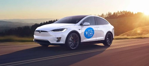 Inside Tesla's solar energy astroturfing