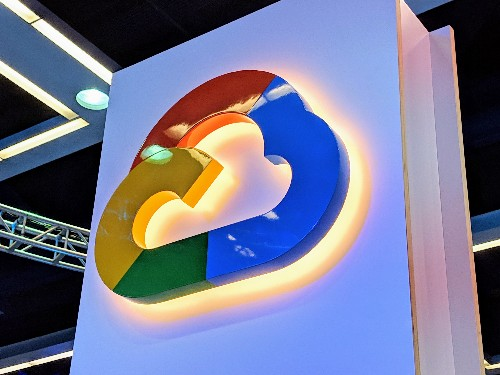 Google launches new certification courses for cloud developers and engineers