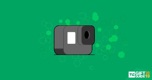 Gift Guide: For the budding video creator